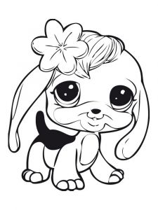Littlest-Pet-Shop-coloring-pages-15
