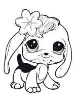 Littlest-Pet-Shop-coloring-pages-15