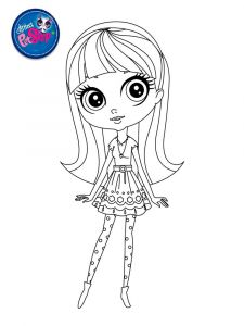 Littlest-Pet-Shop-coloring-pages-16