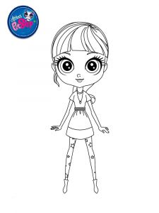 Littlest-Pet-Shop-coloring-pages-17