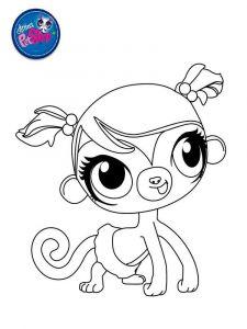 Littlest-Pet-Shop-coloring-pages-18