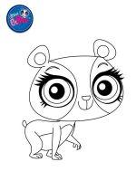 Littlest-Pet-Shop-coloring-pages-19