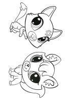 Littlest-Pet-Shop-coloring-pages-2
