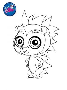 Littlest-Pet-Shop-coloring-pages-20