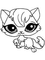 Littlest-Pet-Shop-coloring-pages-21
