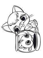 Littlest-Pet-Shop-coloring-pages-22