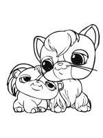 Littlest-Pet-Shop-coloring-pages-24