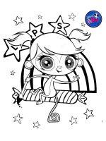 Littlest-Pet-Shop-coloring-pages-28