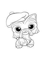 Littlest-Pet-Shop-coloring-pages-29