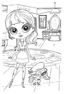 Littlest-Pet-Shop-coloring-pages-3
