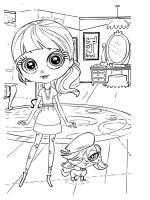 Littlest-Pet-Shop-coloring-pages-3