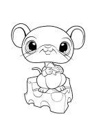 Littlest-Pet-Shop-coloring-pages-31