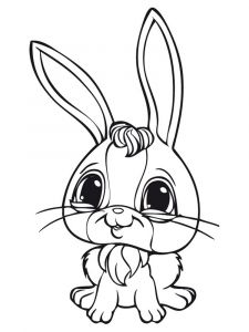 Littlest-Pet-Shop-coloring-pages-4