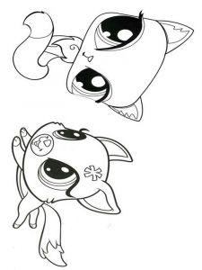 Littlest-Pet-Shop-coloring-pages-6