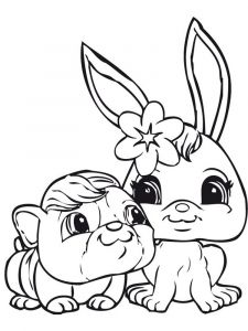 Littlest-Pet-Shop-coloring-pages-7