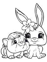 Littlest-Pet-Shop-coloring-pages-7
