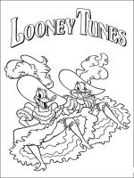 Looney-Tunes-Characters-coloring-pages-20