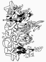 Looney-Tunes-Characters-coloring-pages-24
