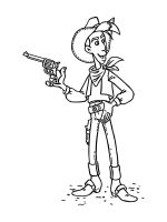Lucky-Luke-coloring-pages-10