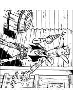 Lucky-Luke-coloring-pages-11