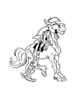 Lucky-Luke-coloring-pages-13