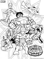 Marvel-Superhero-coloring-pages-1