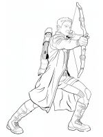 Marvel-Superhero-coloring-pages-10