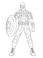 Marvel-Superhero-coloring-pages-12
