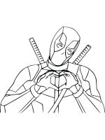 Marvel-Superhero-coloring-pages-14