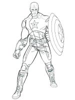 Marvel-Superhero-coloring-pages-16