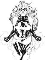 Marvel-Superhero-coloring-pages-17