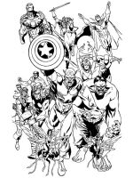 Marvel-Superhero-coloring-pages-18