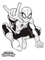 Marvel-Superhero-coloring-pages-19