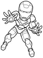 Marvel-Superhero-coloring-pages-2