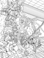 Marvel-Superhero-coloring-pages-22