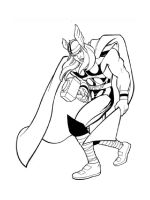 Marvel-Superhero-coloring-pages-23