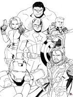 Marvel-Superhero-coloring-pages-24