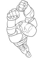 Marvel-Superhero-coloring-pages-25