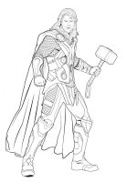 Marvel-Superhero-coloring-pages-26