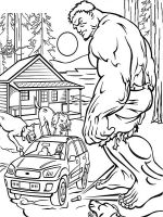 Marvel-Superhero-coloring-pages-27