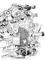 Marvel-Superhero-coloring-pages-3