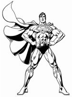 Marvel-Superhero-coloring-pages-31