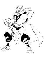Marvel-Superhero-coloring-pages-32