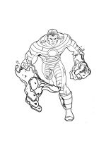 Marvel-Superhero-coloring-pages-35
