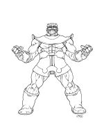 Marvel-Superhero-coloring-pages-36