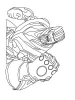 Marvel-Superhero-coloring-pages-4