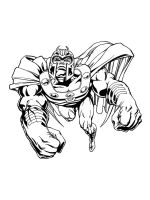 Marvel-Superhero-coloring-pages-40