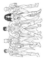Marvel-Superhero-coloring-pages-44