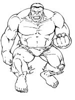 Marvel-Superhero-coloring-pages-5
