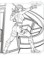 Marvel-Superhero-coloring-pages-6
